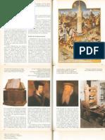 El Libro en El Renacimiento