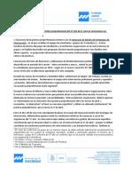 PROTOCOLO Diseño e Intervención Preprofesional (2)