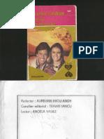 Heather Graham Ingerul intunericului.pdf