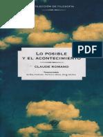 4811.pdf