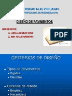 DISEÑO-DE-PAVIMENTOS.ppt