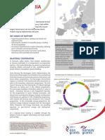 2015+Romania+Fact+Sheet+update+April+2015_WEB