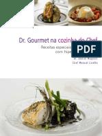 LIVRO_DrGourmet_na_cozinha_do_Chef_hipertrigliceridemia.pdf