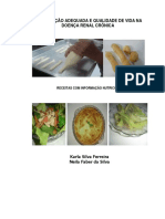 Livro-de-receitas-Neila-2012 ALIMENTAÇÃO ADEQUADA E QUALIDADE DE VIDA NA.pdf