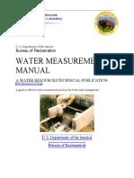 Water Measurement.pdf