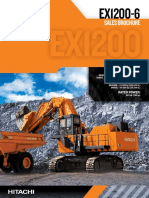 Brochure, Hitachi, EX1200-6, DKEX1200HT 14-05.pdf