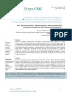 12988-50677-1-PB (1).pdf