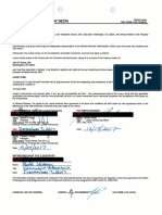 PBGC Lease Redacted