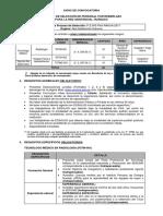 BA-003-PVA-RAHUA-2017.docx