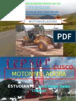 MOTONIVELADORA-2-informe