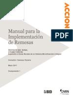 IDB-Remesas.pdf
