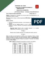Taller Heterocedasticidad -Autocorrelación.pdf