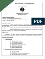 OUTDOWN_08052009162734FolderCurso_Laboratrio_de_Percias_Judiciais.pdf