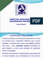 palestra-21-05-14 (1).ppt