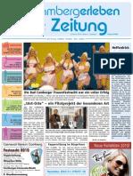 BadCamberg-Erleben / KW 05 / 05.02.2010 / Die Zeitung als E-Paper