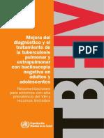 WHO_HTM_TB_2007.379_spa.pdf