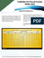 Polietileno gas.pdf