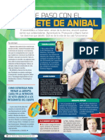 Gabinete de Anibal OK #765_BASE