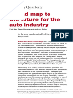 data_file-A-road-map-to-the-future-for-the-auto-industry-McKinsey-Quarterly-Report-1426754280.pdf