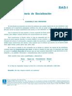 BAS 1-2. Cuadernillo para profesores.pdf