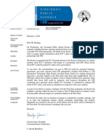 CPS Letter to Jeff Berding
