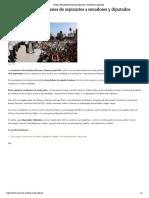 30-01-18 Publica PRI predictámenes de aspirantes a senadores y diputados