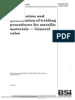 BS EN ISO 15607-2003  金属材料焊接程序规范和合格鉴定.总则.pdf