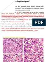 #Respostas Dos Casos Clínicos de Microscopia. (1)