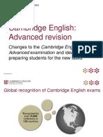 Revision_of_cae.pdf