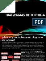 Presentacion Tortugas de Proceso