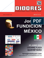 fundidores-abril2013