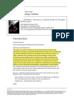 Hanchard_Party_Politics_Ch.1.pdf