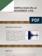 Sismología Axel Quiñe Gálvez