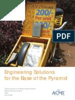 1372087598_823__BottomofPyramid.pdf