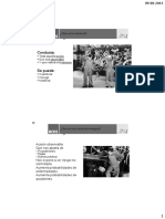 PRC - Formación Equipo Líder 2 1 ByN (Abreviado)