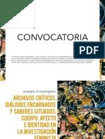 convocatoria_archivos_criticos