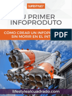 lm20-crear-infoproducto