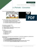 Listadeexercicios Portugues Frase Oracao Periodo Conceitos Basicos 11-08-2015
