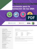 CARTILLA-INTRODUCTORIA_.pdf