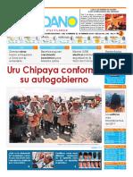 El-Ciudadano-Edición-248