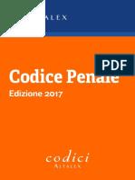 Codice-Penale-2017-