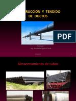 Tendido de ductos.pdf