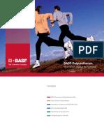 FootWear_bk_en (1).pdf