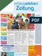 BadCamberg-Erleben / KW 06 / 12.02.2010 / Die Zeitung als E-Paper