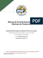 MANUAL WRAP 2017  ASSILEM actual.doc