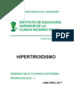 Hiertiroidismo Word Final (2)