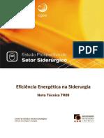EFICIENCIA ENERGETICA NA INDUSTRIA.pdf