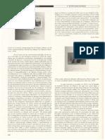 11606-22559-1-SM.pdf