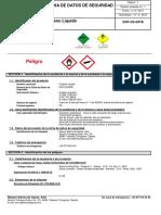 MSDS OXIGENO LIQUIDO MESSER.pdf