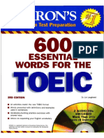 600-Essential-Words-for-the-TOEIC.pdf